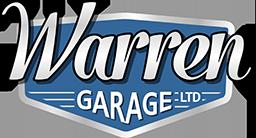 Warren Garage