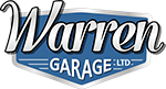 Warren Garage